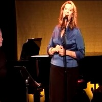 Corinna Sowers Adler Sings Last One Picked