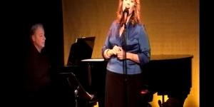 Corinna Sowers Adler Sings Last One Picked